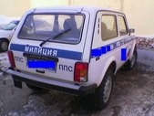 我的相簿:police5oc2.jpg