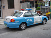 我的相簿:Korean_police_car,_Ulsan.jpg