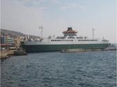 我的相簿:4130694-the_ferry_Sicilia
