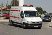我的相簿:Ambulance_Cyprus
