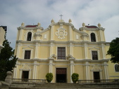 日誌用相簿:St_Joseph's_Church,_Macau.jpg