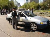 我的相簿:PATRULLA_DE_LA_POLICIA_MEXICANA.jpg
