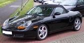 日誌用相簿:Porsche_Boxster_black_vl.jpg