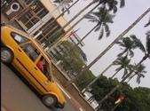 我的隱藏相簿:taxi.JPG