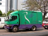 日誌用相簿:picture-2-post-truck.jpg