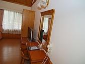 20081116 和協會的國華去西湖渡假村和飛牛牧場場勘:PB166952.jpg