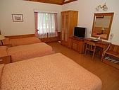 20081116 和協會的國華去西湖渡假村和飛牛牧場場勘:PB166956.jpg
