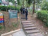 20081116 和協會的國華去西湖渡假村和飛牛牧場場勘:PB166959.jpg
