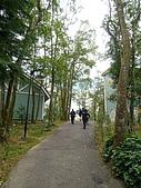 20081116 和協會的國華去西湖渡假村和飛牛牧場場勘:PB166961.jpg