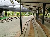 20081116 和協會的國華去西湖渡假村和飛牛牧場場勘:PB166967.jpg