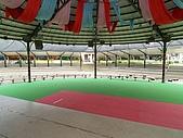 20081116 和協會的國華去西湖渡假村和飛牛牧場場勘:PB166969.jpg
