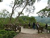 20081116 和協會的國華去西湖渡假村和飛牛牧場場勘:PB166981.jpg