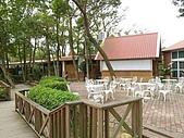 20081116 和協會的國華去西湖渡假村和飛牛牧場場勘:PB166983.jpg