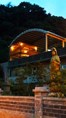 [景觀圍籬]鶯歌妙音寺-雙層景觀涼亭:美空設計