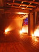 [採光罩]板橋金門街:美空設計-南方松