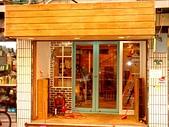[商業空間設計]敦化南路時裝店:美空設計