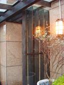 [採光罩]木柵政大二街:美空設計
