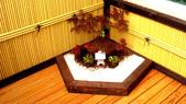 [ 日本人工強化竹 ]文化哲園呂公館:美空設計