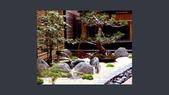 [ 庭園造景 ]文化哲園謝公館:美空設計