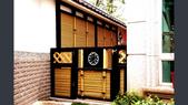 [ 日本人工強化竹 ]文化哲園謝公館:美空設計