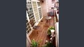 [ 地板鋪設 ]南崁六福路黃公館:美空設計