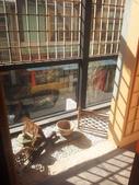 [商業空間設計]瞞著爹日式料理-別館(2F):20130115_100733A.jpg