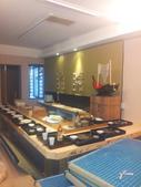 [商業空間設計]瞞著爹日式料理-別館(2F):美空設計