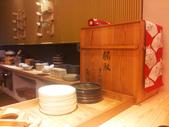 [商業空間設計]瞞著爹日式料理-別館(2F):美空設計-藝妓和服腰封
