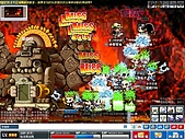 大戰炎魔篇:Maple0022