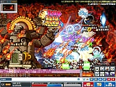 大戰炎魔篇:Maple0023