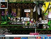 楓谷記事:Maple0044