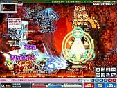 大戰炎魔篇:Maple0034