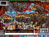 大戰炎魔篇:Maple0036