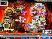 大戰炎魔篇:Maple0024
