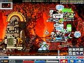 大戰炎魔篇:Maple0025