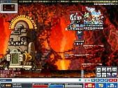 大戰炎魔篇:Maple0026