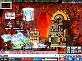 大戰炎魔篇:Maple0027