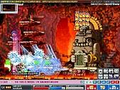 大戰炎魔篇:Maple0028