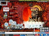 大戰炎魔篇:Maple0031