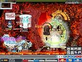 大戰炎魔篇:Maple0033