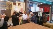 2014 選舉:141105 _ 蘇貞昌一起建國市場拜票 (3).jpeg