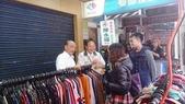 2014 選舉:141105 _ 蘇貞昌一起建國市場拜票 (2).jpeg