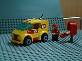 LEGO:DSC00048.JPG