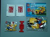 LEGO:DSC00041.JPG