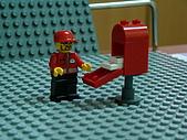 LEGO:DSC00042.JPG