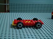 LEGO:DSC00043.JPG