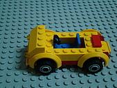 LEGO:DSC00044.JPG