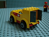 LEGO:DSC00045.JPG