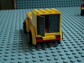 LEGO:DSC00046.JPG