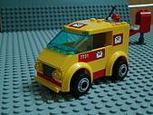 LEGO:DSC00047.JPG
